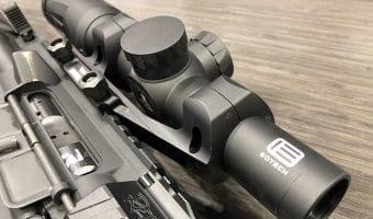 best 1-8x scopes