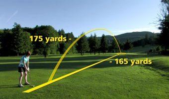 best-golf-rangefinder