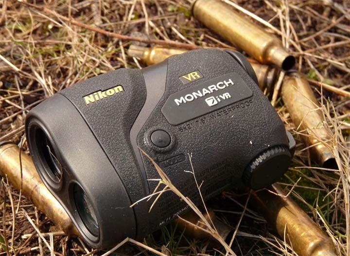 best rangefinder